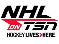 Nhl on tsn-logo
