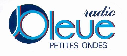 Radio bleue PO