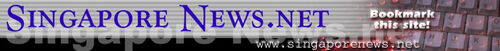 Singapore News.Net 1999
