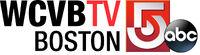 Wcvb-Logo