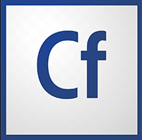 Adobe ColdFusion 4