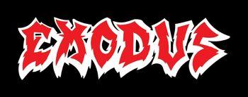 Exodus logo 02