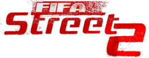 FIFAStreet2