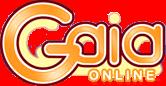 GaiaOnline old logo