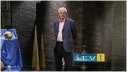 ITV1DesLynam22002