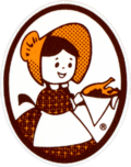 Mary Browns Old Logo
