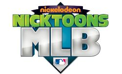 NICKTOONS MLB GAME LOGO (2)-1