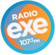 RADIO EXE (2012)