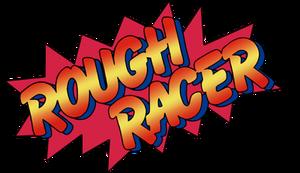 Roughrac