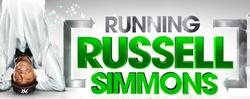 RunningRussell