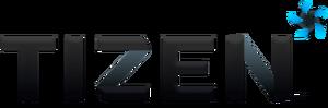 Tizen2014