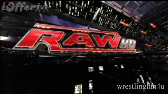 File:Wwe-raw-2010-complete-season-best-price-0af01.jpg