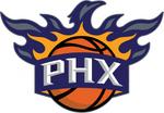 9329 phoenix suns-secondary-2014