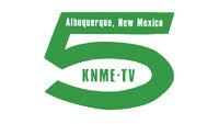 Albuquerque NM KNME TV 5