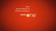 BBC One Shrove Tuesday Coming up Next bumper