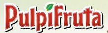 Banners pulpifruta