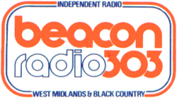 Beacon 1980