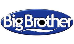 BigBrother2013