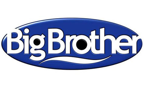 big brother (u.s.) | logopedia | fandom poweredwikia