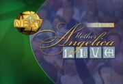EWTN Next promo - The best of mother angelica live