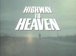 File:Highway To Heaven.jpg