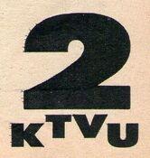 KTVU 1960s