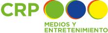 Logo crp 2012