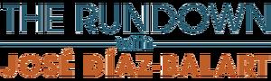 Logo rundown c