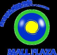 Mall Plaza - Siempre Algo Más (2000)