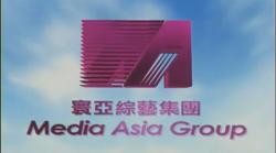 Media asia4