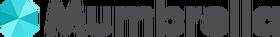 Mumbrella-logo2016