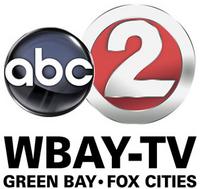 WBAY 2011