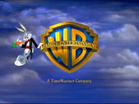 Warner Bros. Family Entertainment 2003