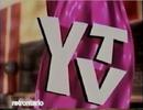 YTVStickyGum