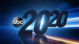 2020 2013