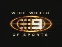 9 WWOS 1999