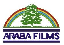 Araba films