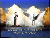 Columbiatristarvideo1999