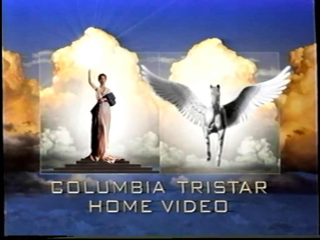 File:Columbiatristarvideo1999.jpg