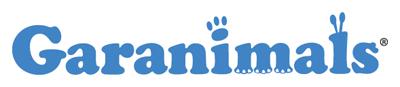 Garanimals logo