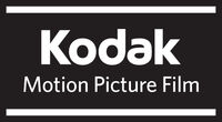 Global images en motion logo 06 kodak mpf w