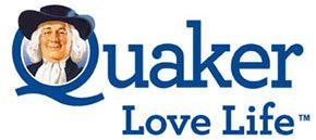 Quaker Love Life 2010