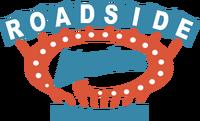 RoadsideAttractions Logo