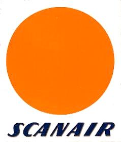 File:Scanair logo.png