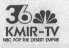 Screen Shot 2017-06-29 at 1.04.00 PM