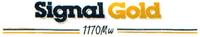 Signal Gold 1992