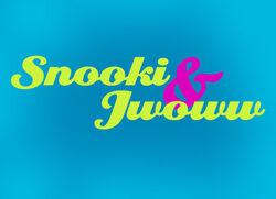 Snooki&JWowwLogo