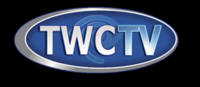 TWCTV logo