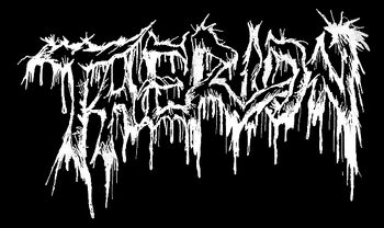 Therion logo 01