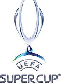 UEFA Super Cup 2013